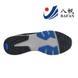 2016 новых людей ботинки Bf1610159 спортов