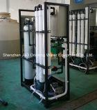 Machine automatique de dessalement de l'eau de mer