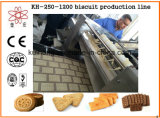 Khの高容量の自動ビスケットメーカー機械