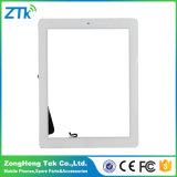 Высокий/первоначально экран касания для цифрователя касания iPad 3