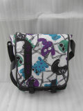 Bolsas ao ar livre do desenhador do saco das senhoras das bolsas do saco de ombro