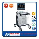 Sistema médico de diagnóstico de máquina de ultra-som digital