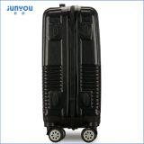 良質の荷物、安い方法ABS荷物