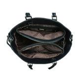 جيّدة يبيع تمساح جلد [ركتغلر] شكل تصميم من حقيبة يد لأنّ نساء حقائب