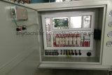 Luft abgekühlter Kühler des Wasser-35ton für Wasserkühlung-System
