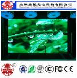 Indicador de diodo emissor de luz interno da cor cheia da venda por atacado de alta resolução da fábrica P3