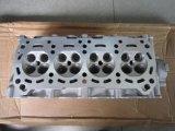 Головка блока цилиндров двигателя для Suzuki G16b