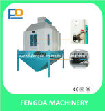 Refrigerador del molino de alimentación del precio bajo de la eficacia alta para la granuladora del pienso