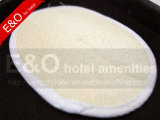 Natural Loofah Body Body Loofah Articles d'éponge pour l'hôtel