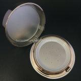 Het acryl Compacte Geval van de Flessen van het Kussen van de Lucht voor Kosmetische Verpakking