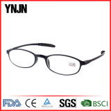 Ynjn Plastic Frame Retro Reading Glasses (YJ-RG019)