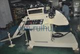 Жесткий высокая точность и длительный срок службы - это устройство для выпрямления волос Uncoiler машины (RUS-600F)