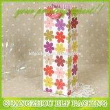 Regenschirm-Geschenk-Beutel