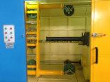 Fil électrique, fil de câble, fil de faisceau, type en porte-à-faux torsion simple, toronnage, liant la machine