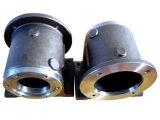 Gussteil China-Qualität ISO14001oem Pump Company