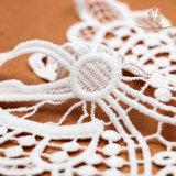 Cuello Cuello L60005-Designs-de-Kurtis -Collera- ropa interior del cordón cuello de encaje cordón del cuello