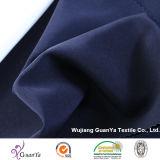 Персиковый цвет кожи ткани для одежды