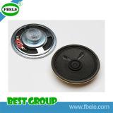 Fbs57A China Mylar Speaker Fabrica Mylar Speaker (FBELE)