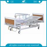 manuelle Patienten-Betten der Hauptsorgfalt-2-Crank (AG-BYS123)