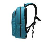 Eco-Friendly Backpack компьтер-книжки спортов Ruckasck задействуя