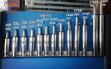 molas de gás do cromo de 210mm para todas as cadeiras
