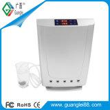 Equipo de desinfección del ozono purificador GL-3190 generador de ozono