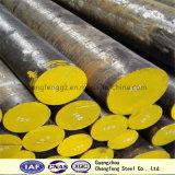 Плита D2/1.2379/SKD11/Cr12Mo1V1 горячекатаной холодной прессформы работы стальная