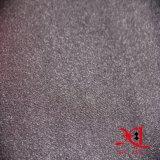 탄력 있는 TPU 합판 제품 것 옥외 바지를 위한 옆 양털 직물
