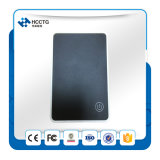 (X8-22) Leitor do smart card de Bluetooth NFC RFID do poder superior