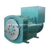 альтернатор 1000kw/1250kVA 50Hz для тепловозного комплекта генератора