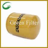 Filtro de petróleo hidráulico para Kubota (K7561-1407)