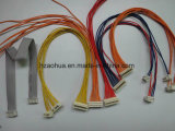 IDC Harness IDC Connector Wire Harness