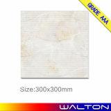 azulejo de cerámica esmaltado 300X600 de la pared de la fábrica de Foshan (WG-3631)
