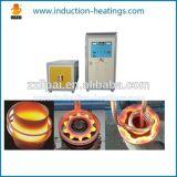macchina termica per media frequenza di induzione di profondità di 3.5-6.0mm per l'indurimento di superficie
