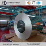 Hdgi/Gi Chaud-A plongé la tôle d'acier galvanisée dans la bobine/a ridé la feuille de toiture en métal