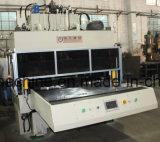 CNC Máquina de esquila