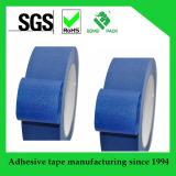 Nastro protettivo stampato abitudine della fabbrica della Cina qualsiasi colore