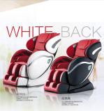 SL Chaise de massage haut de gamme haut de gamme