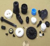 Les pièces en plastique personnalisé de haute qualité