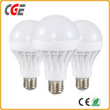 LED Bulbs Economy Model Low Price LED Bulb A60 12W From 중국 Factory