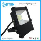 Indicatori luminosi esterni della lampada di inondazione di alto potere SMD dell'indicatore luminoso di inondazione del fornitore LED della Cina 20W