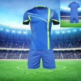 Fabricant Sportwear Football Suit Football Uniforme & Jersey pour Homme