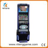 Machine à sous de casino en machine à jeux à fente à vendre