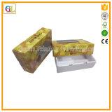 Caixa Currugated de alta qualidade de impressão em caixas de acondicionamento