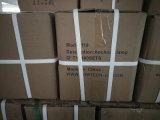 광섬유 끝 상자 또는 분포 프레임