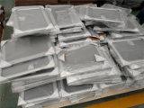 Populäres Aluminium-Verschluss-Rahmen-Firmenzeichen-fördernde Geschenke