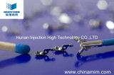 MIM Wegwerfspitzen für Biopsie Forcep ohne. Verkäufe 1 in China