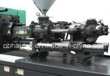 Garrafa de água mineral Preform Making Machine