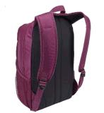 2017 colorida bag bolsa escolar dos alunos, Banheira de venda, Mochila saco, Saco para computador portátil