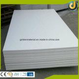 セリウムおよびSGSの証明書が付いているPVC泡シートの工場供給